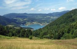 Zaovine-jezero-3