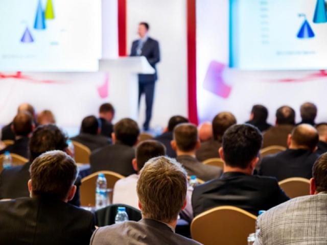 Seminari - kongresi