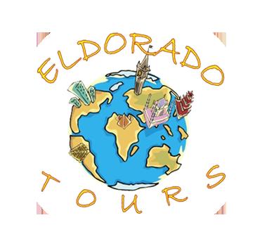 Eldorado Tours Smederevo